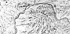 Altilia2