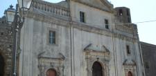 Belcastro cattedrale