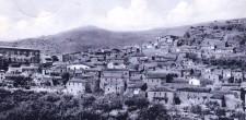 Belcastro