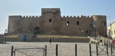Castello Strongoli