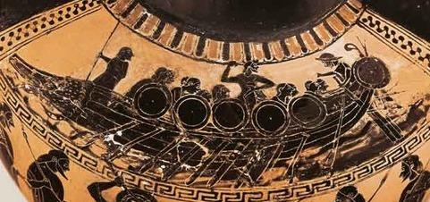 Coloni greci