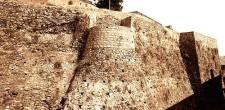 Crucoli castello 2