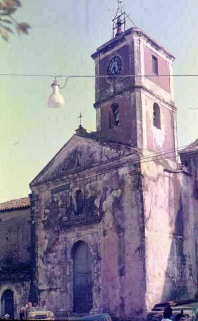 Cutro 0b Santa Caterina