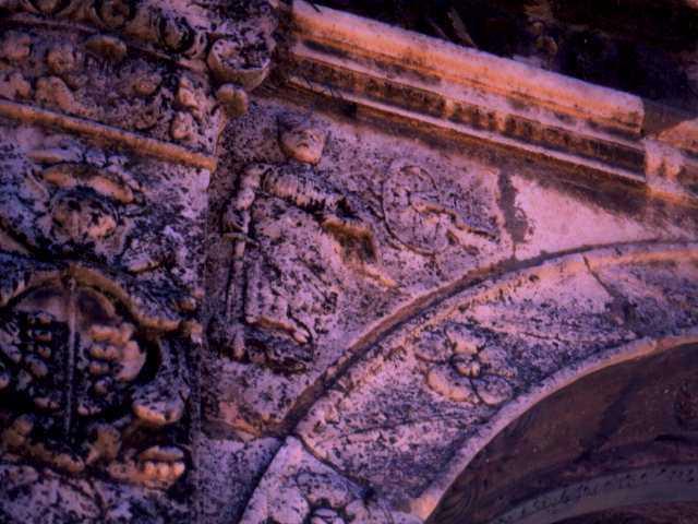 Cutro 5b Santa Caterina