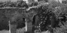 Cutro Santa Chiara