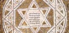 Ebrei 1