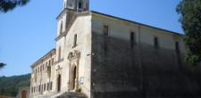 Santa Spina Policastro