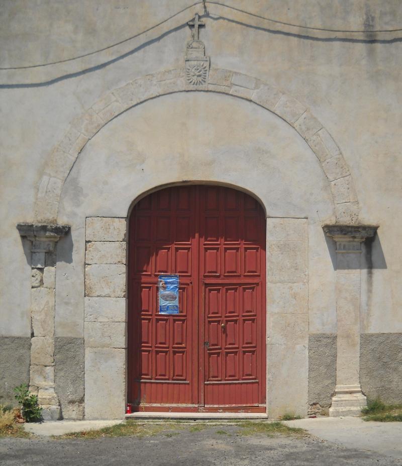 Manche Policastro portale