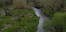 fiume vergari mesoraca
