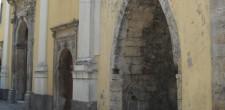 San Nicola Policastro tre