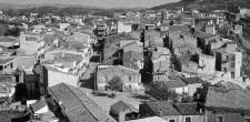 S. Mauro panorama