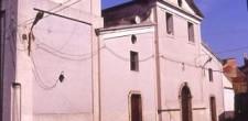 San Mauro due