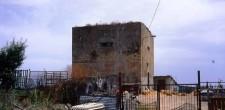 Torre di Paparone uno