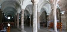 Umbriatico cripta