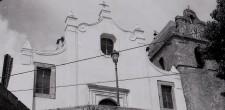 caccuri Santa Maria delle Grazie564