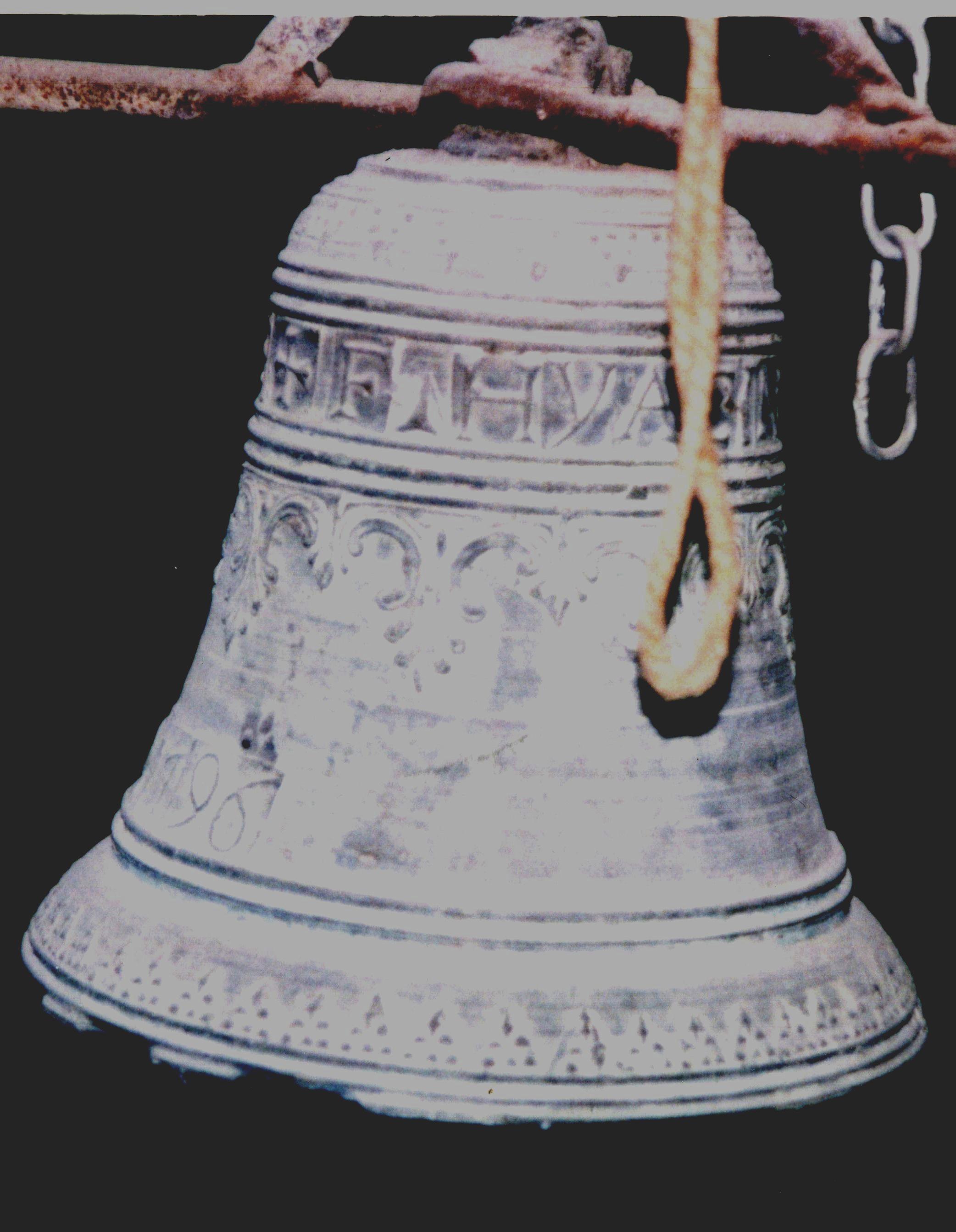 campana Umbriatico