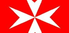 croce_di_malta