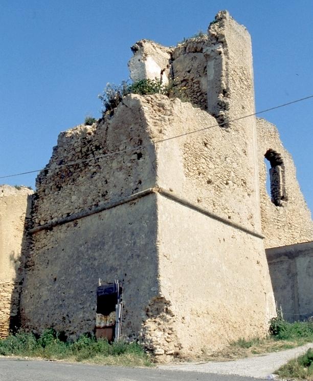 isola castello 2