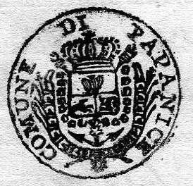 papanice131