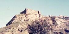 strongoli castello542