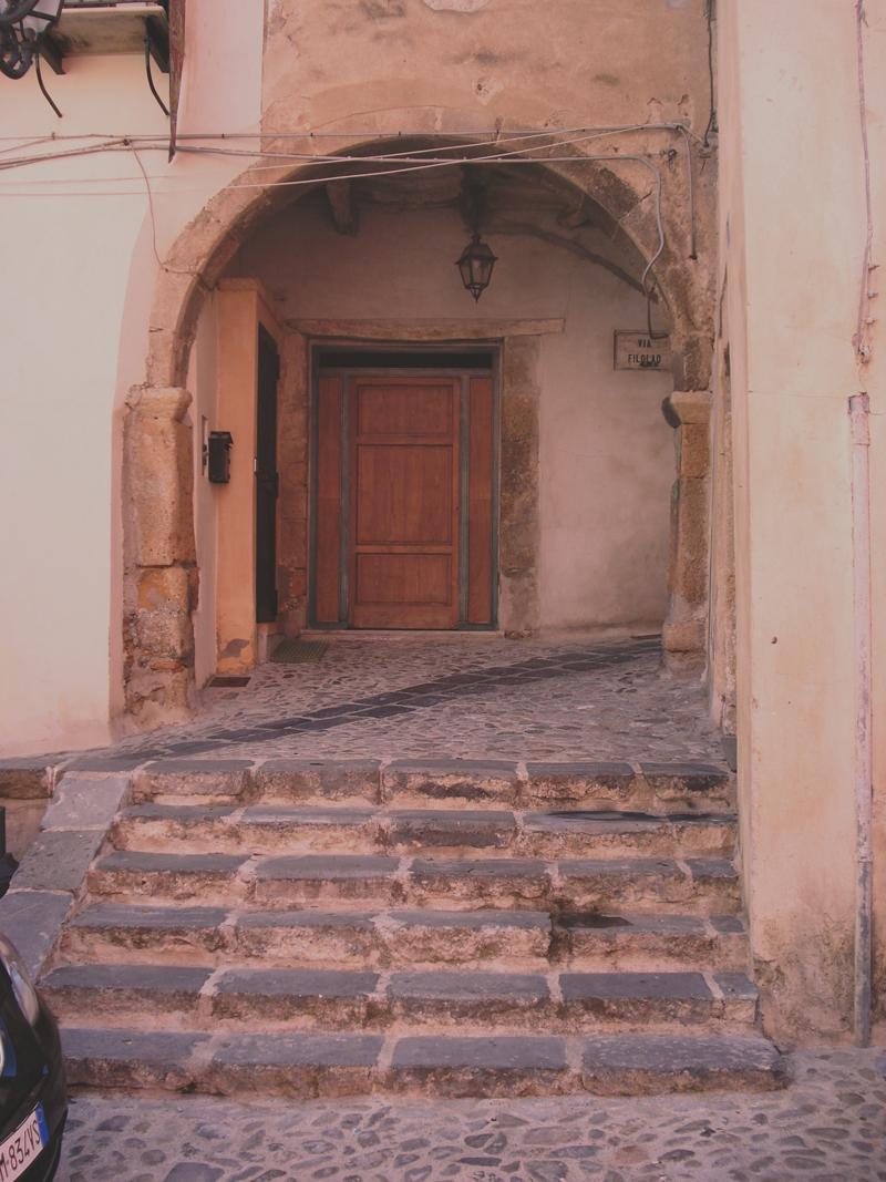 003 Palazzo Massa portale