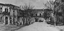 Palazzo Barracco Crotone