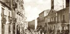 San Givanni di Dio Crotone