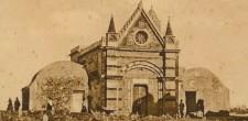 Chiesa di Capocolonna