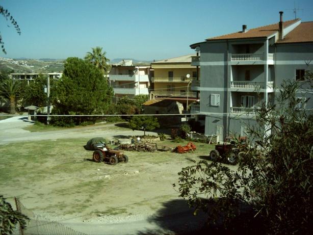 Corazzo 3