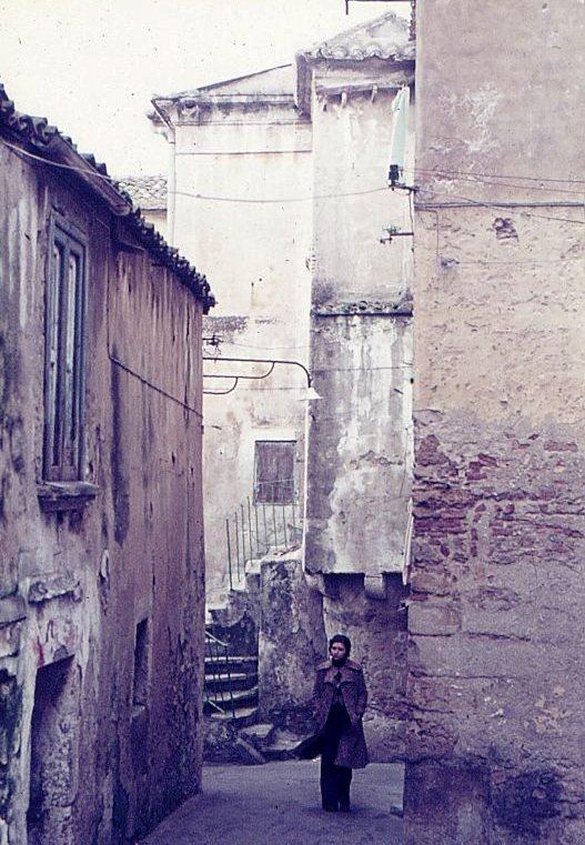 Crotone centro storico 14
