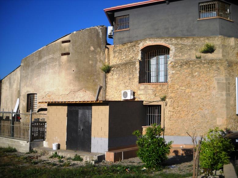 Crotone, S. Francesco di Paola