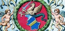 arme baglioni Perugia