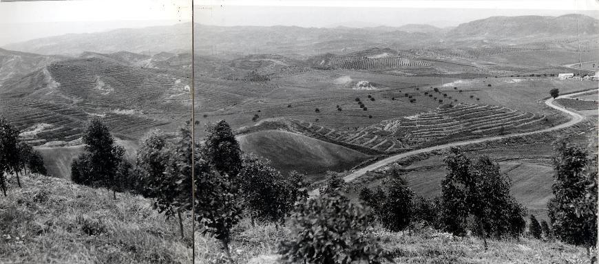 Località Carpentieri