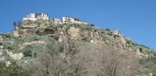 Santa Severina Pizzileo
