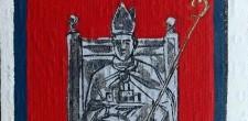 S. Dionigi Crotone 2