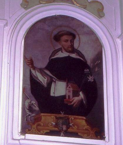 S. Domenico