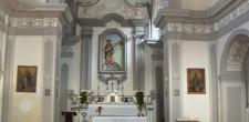 San Giacomo Melissa 9 - Copia