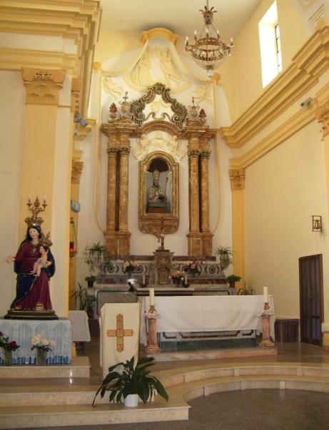 San Nicola Melissa (2)