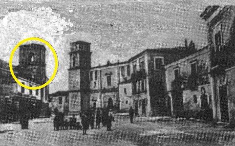 Santa-Severina-chiesa-di-Santa-Caterina