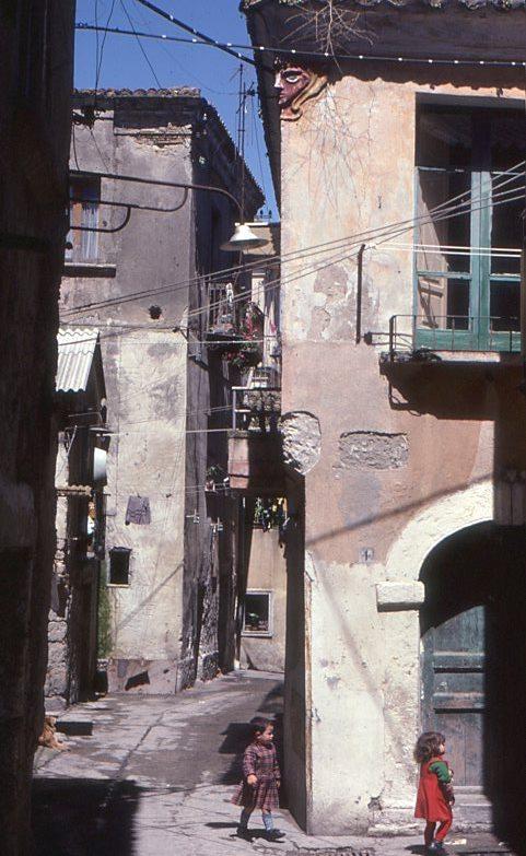 crotone centro storico 1b