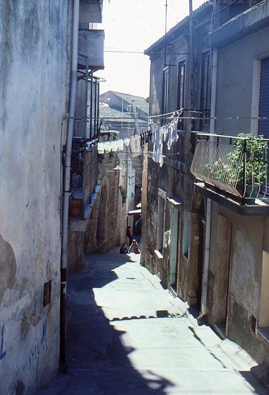 crotone centro storico 1c