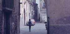 crotone centro storico 2751 - Copia