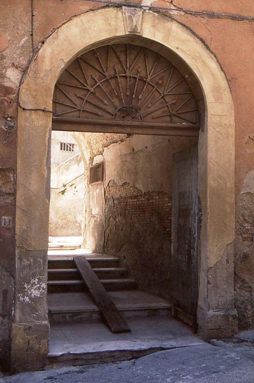 crotone palazzo de meo728