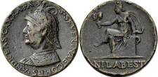 medaglie Carrafa