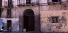 palazzo gerace788 - Copia