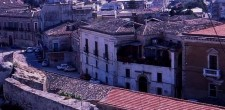 palazzo messina lucifero758