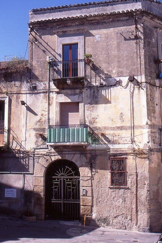 palazzo motta villegas789