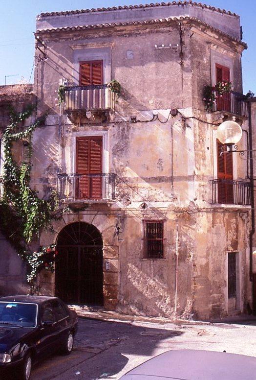 palazzo motta villegas790