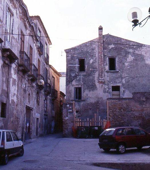 palazzo pagano778 (2)
