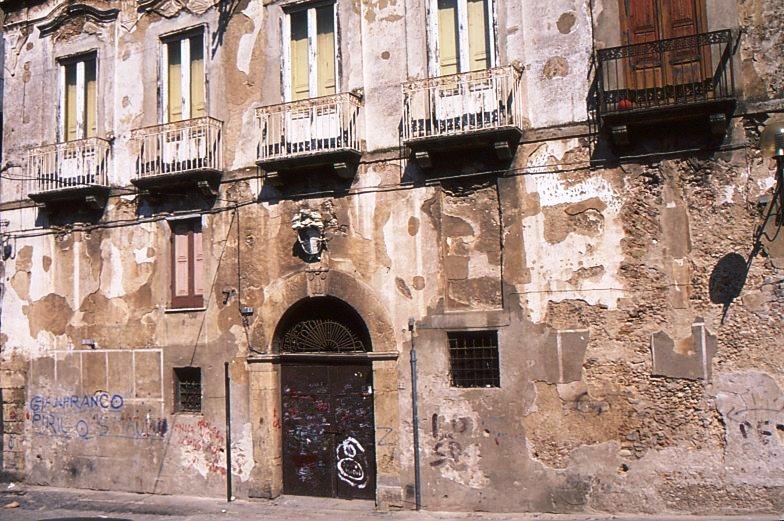 palazzo suriano marzano780